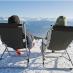 Vacances au ski : allier sport et détente