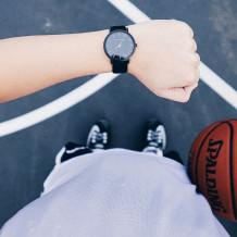 Quelle montre pour faire du sport ?