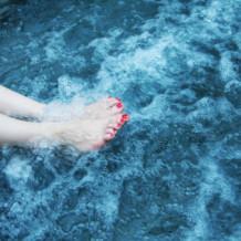 Spa de nage : pour quelles disciplines ?