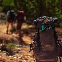 Les équipements indispensables pour partir à la montagne