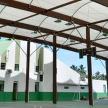 Zoom sur SMC2: un constructeur de bâtiments de sports, mais pas que!